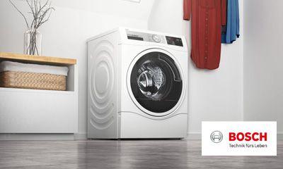 Otto Kühlschrank Bosch : Bosch home connect elektrogeräte im raum mülheim a d ruhr